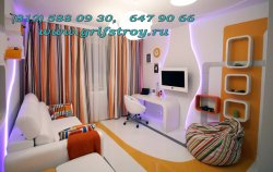 nalivnoy_pol_3d-151