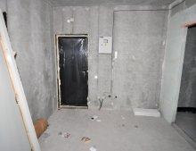 Ремонт квартиры, выполненный ПСК