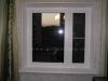 okno_20