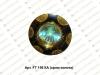 ft156ka-xrom-gold