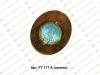 ft177-a-gold