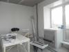 Ремонт в квартире по ул.Белы-Куны