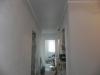 Ремонт в квартире по ул.ББелы Куна