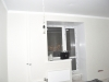 Ремонт в квартире по ул.Белы Куна