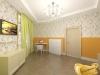 Дизайн-проект Юлии
